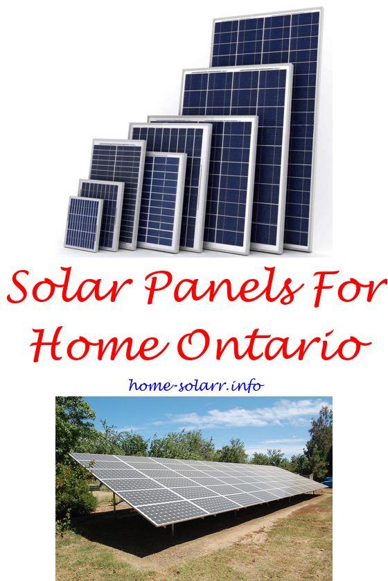 3f268841e cold climate home plans - solar home system wikipedia.home solar decathlon  75168.solar