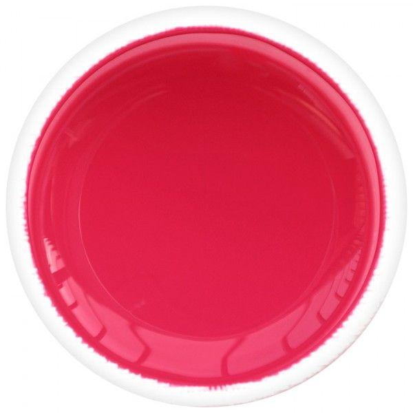 UV gel GABRA 7,5 ml - barevný 29 - Nehtík.cz