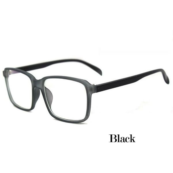 Titan glasses online shopping