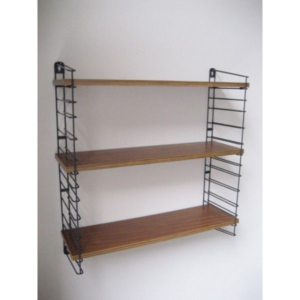 tomado-wandrek-met-3-teak-houten-planken-tomado-wall-rack-with-three-teak-planks.jpg (600×600)