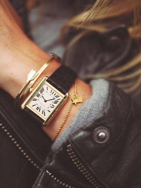 INSIDE MY HEAD | StyleScrapbook