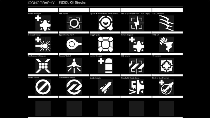 Xander Davis - Game Designer / Writer / UI Artist - Games - Transformers: War for Cybertron