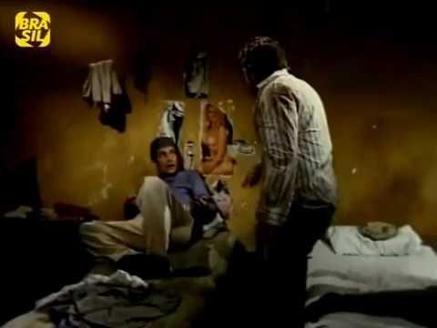 Dois Perdidos numa Noite Suja (Braz Chediak, 1970)