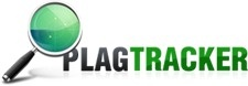 Plagiarism checking tool - the most accurate and absolutely FREE! Try now!