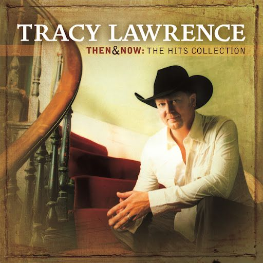 Tracy Lawrence---If I Don't Make It Back - YouTube