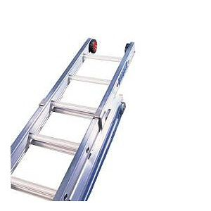 For double and triple ladder hire in Leeds contact MF Hire at Morley. Available ex stock are all popular sizes of ladders for hire including alloy extension ladders and also roof ladders.  http://leedstoolhire.co.uk/ladder_hire_in_leeds_wakefield_bradford_ladders.html