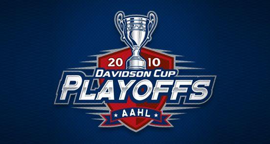 Davidson Cup Concept
