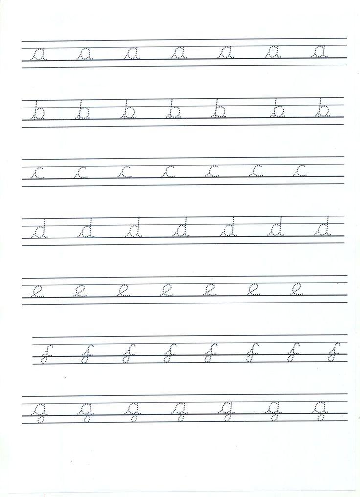29++ Letter practice worksheets pdf trends