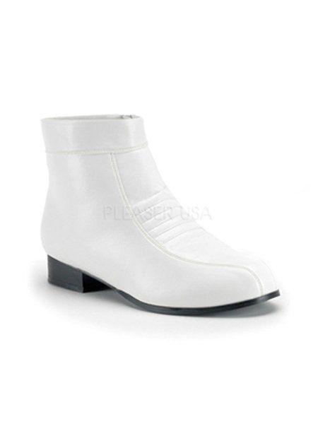 https://11ter11ter.de/59043736.html 70s Disco Boy Schuhe #11ter11ter #karneval #fasching #kostüm #outfit #fashion #style #party #70s #70er #disco