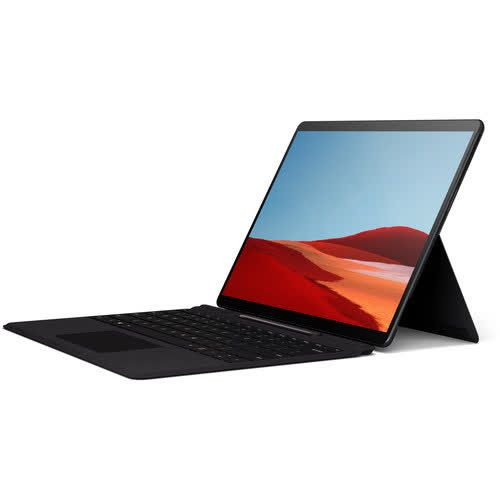 Microsoft 13 Multi Touch Surface Pro X Mny 00001 B H In 2020 Microsoft Surface Laptop Microsoft Surface Pro Microsoft Surface