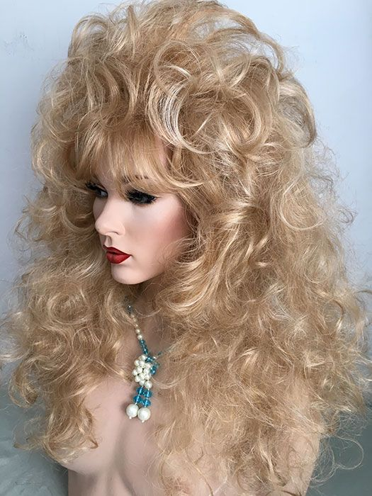 440 Best Images About Drag Queen Wigs On Pinterest Dark