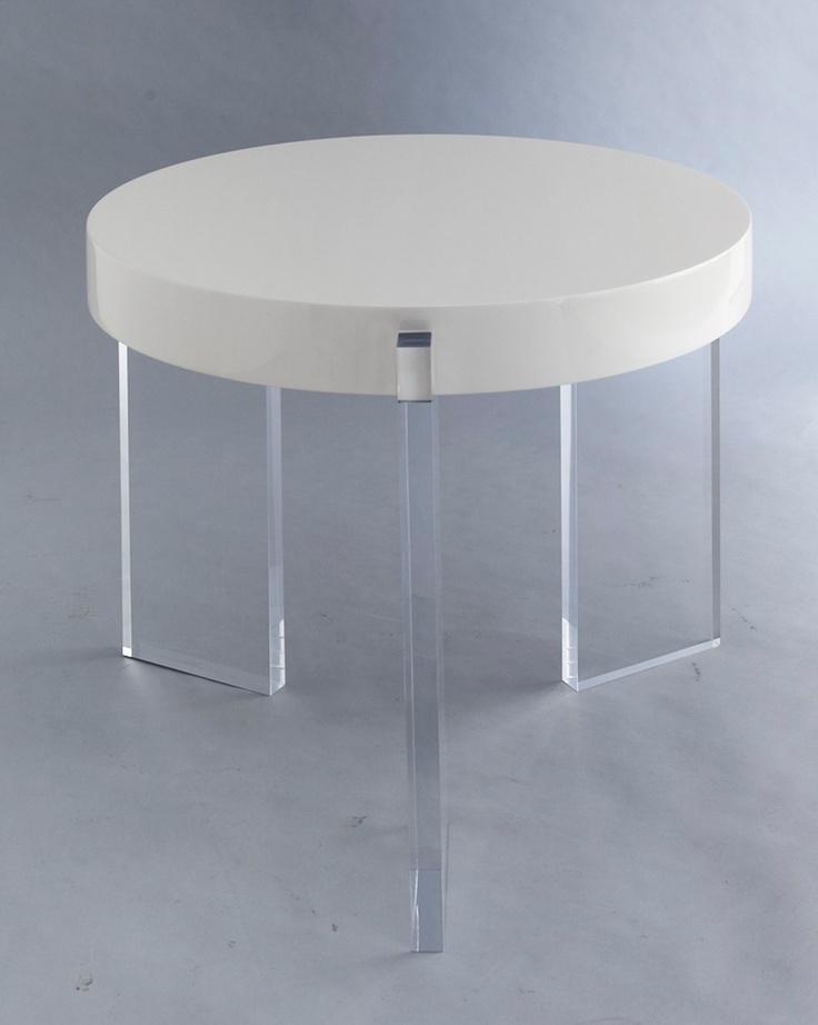Liz Ou0027Brien The Same Table 6002