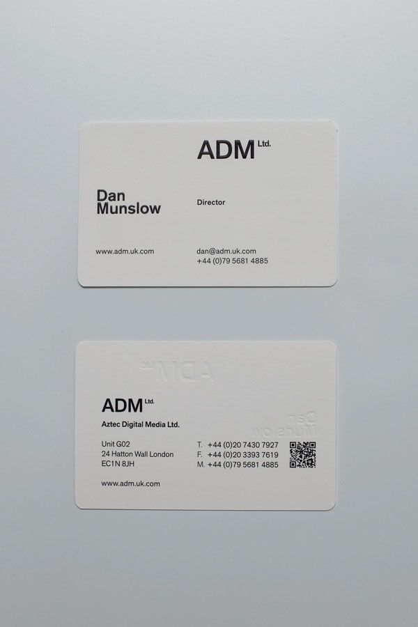 72 best business card design images on Pinterest Business card - blank membership cards