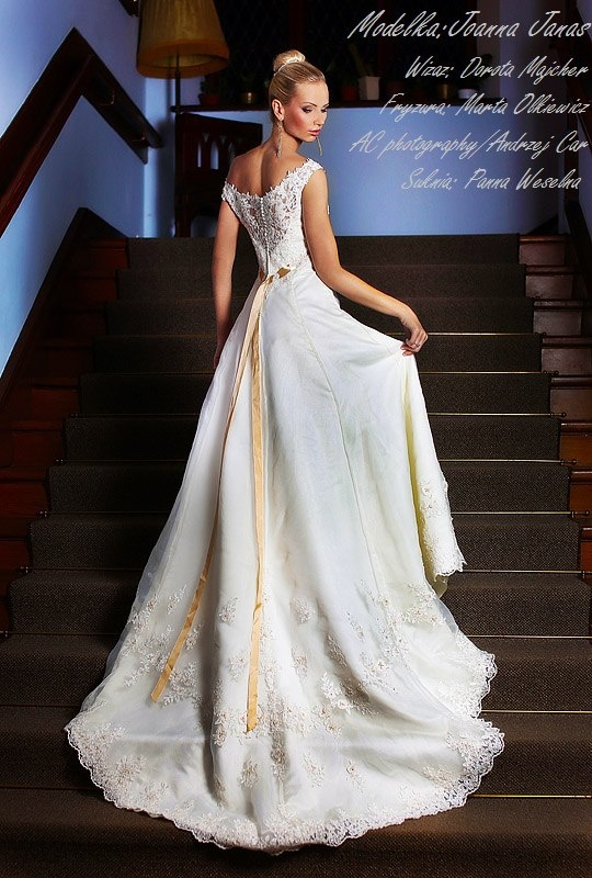 10 best recycled bride images on pinterest short wedding gowns herms delori junglespirit Gallery