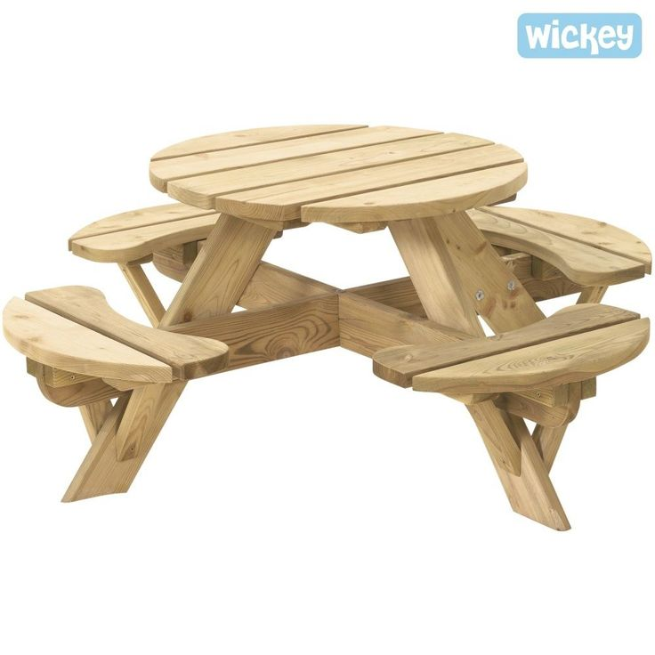 16 best houten banken en picknick tafels images on pinterest balconies balcony and landscaping. Black Bedroom Furniture Sets. Home Design Ideas
