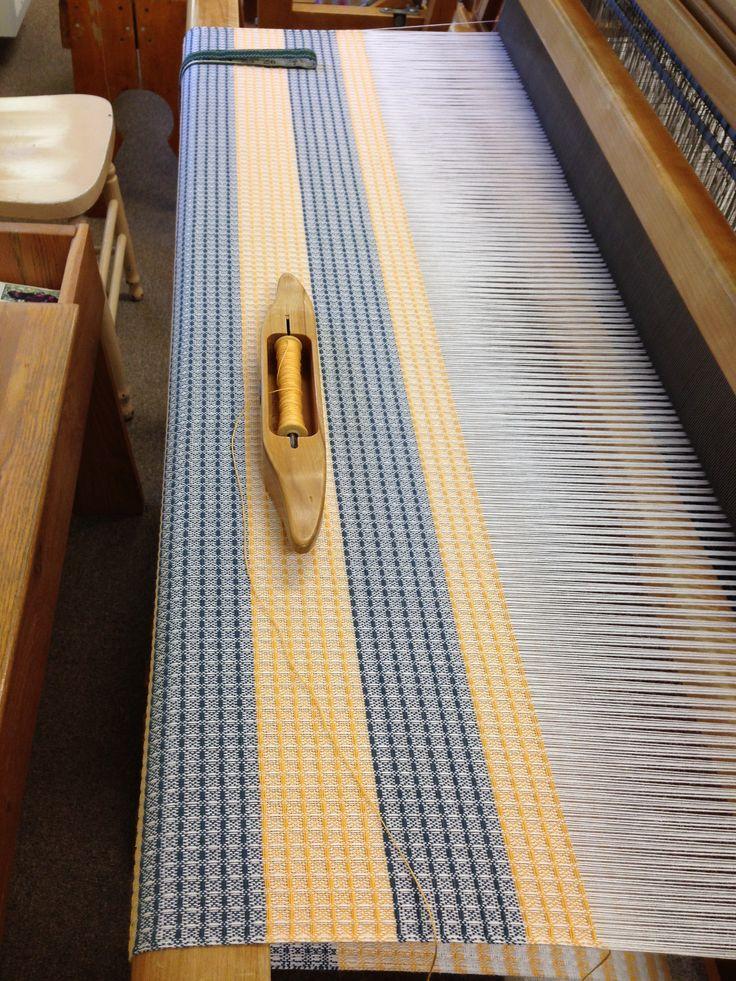 Drap de bain en coton 2/8 grandeur 44 X 72 pouces