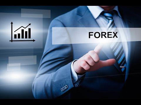 Principales ventajas del comercio Forex Foreign -Exchange market