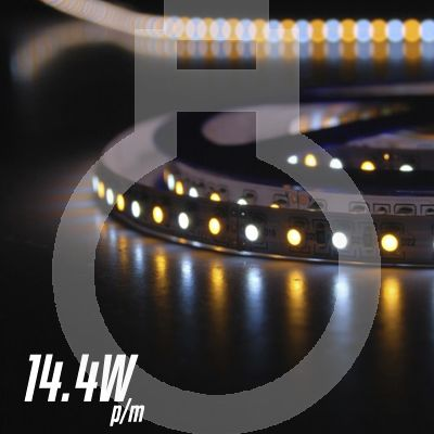 It is of utmost importance to first understand the lights that you are buying, for which our portals allow you to browse through a number of options, especially in the category of LED lights gu10. Primarily, these kinds of lighting are used for focus or beam effect, with different ranges of spread of the beam angles.