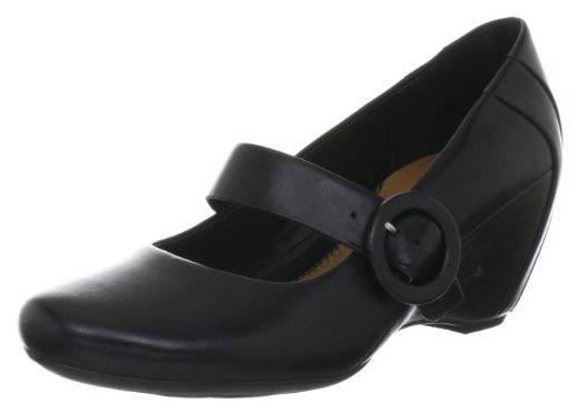 Frau Sommer Pantoffeln Frauen in Europa und Amerika flachen Absätzen Damen flache Schuhe Sandalen einzelne Schuhe weibliche Sandalen Baotou Sattelauflieger , black , US6 / EU36 / UK4 / CN36