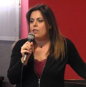 """Latina. Presentazione della lista """"Civiche Unite"""" (Video)"""