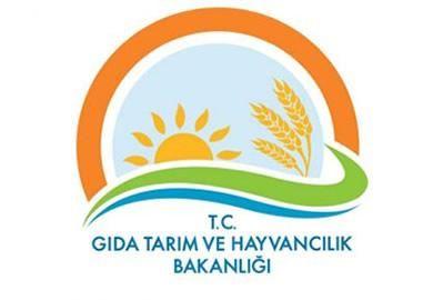 GTHB Basın Müşaviri İbrahim Kahveci