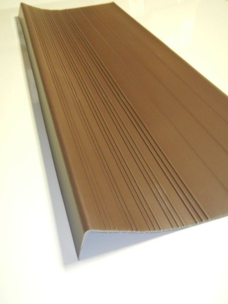 Best 7 Best Rb Stairtreads Images On Pinterest Adhesive 400 x 300