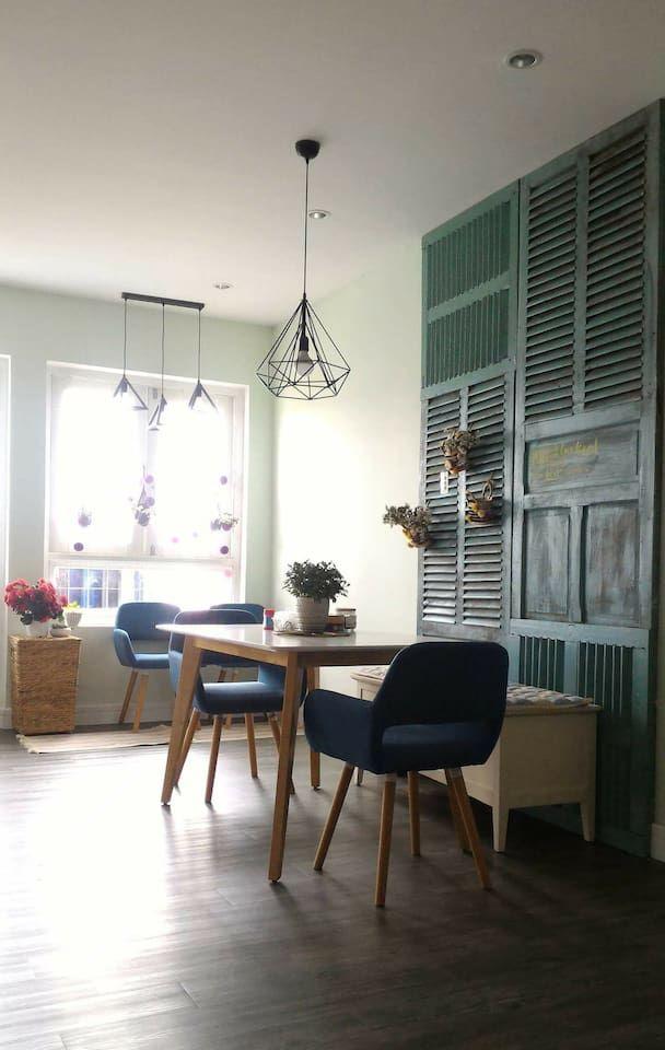 Homynest warm as your home apartments for rent in thành phố đà lạt