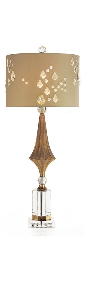 42 Best Images About Quot Tall Table Lamps Quot On Pinterest