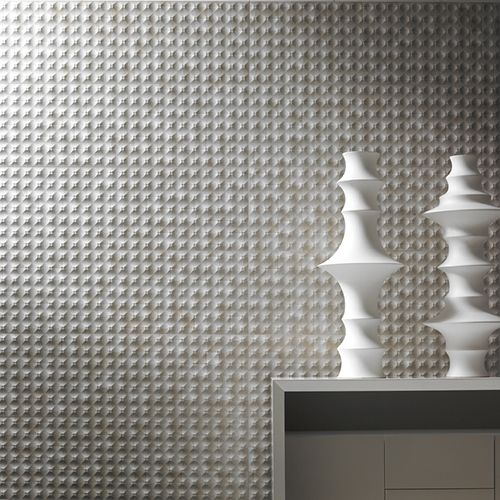 Products | Tribal | Spec Ceramics