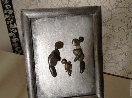 Купить или заказать семейный триптих, Семья в интернет-магазине на Ярмарке Мастеров. картина из морской гальки, выполнена в стиле триптих, тема семьи, любви, детей, беременность, первая встреча с папой, и третья картина родители и их нашкодивший малыш. эти картины очень креативно смотрятся и подходят на подарок как мужчинам так и…