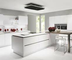 Image result for nobilia kitchen catalogue