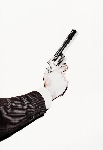 gun DIOR HOMME VINTAGE BUSINESS SUIT SIZE 38 - 42 / SUIT 48  BY: ALEXANDER V WESLEY