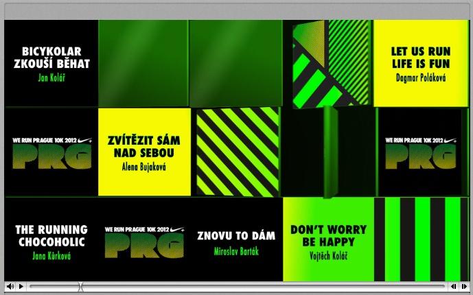 Nike, We Run Prague, Pledges #nike #werunprague #pledge #revoltapronike