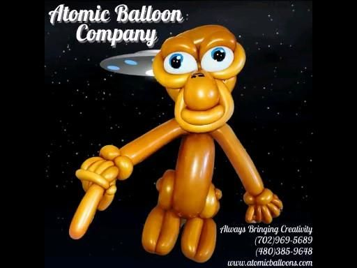 Happy Friday! Here is a bit of what we have been up to so far in 2021! How is your year going?! 🥳💖🎈 #atomicmonthinreview #lasvegasballoonartist Atomic Balloon Company Always Bringing Creativity (702)969-5689 (480)385-9648 www.atomicballoons.com #lasvegaslocalbusiness #champion #balloonartist #vegaseventservices #vegasevents #lasvegasbirthday #lasvegasballoondelivery #lasvegasballoondecor #vegas #birthday #decorations #birthdayballoons #lasvegas #vegasbaby #themedevents