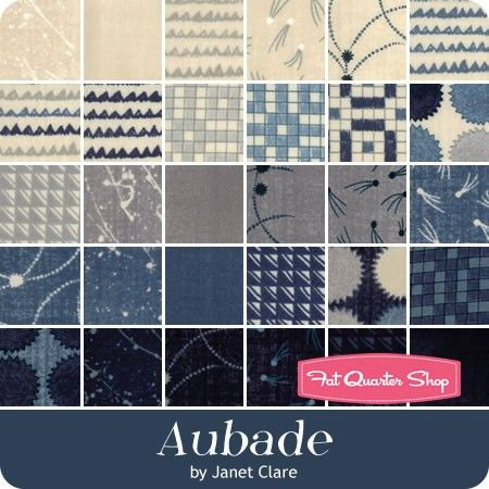 Aubade A Song To The Dawn Layer Cake