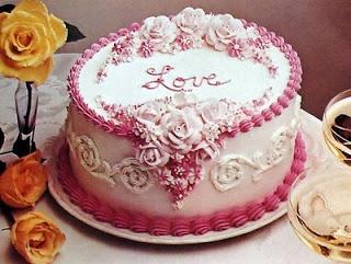 Resep Kue Ulang Tahun Yang Mantap   Berita Unik Terbaru Terkini