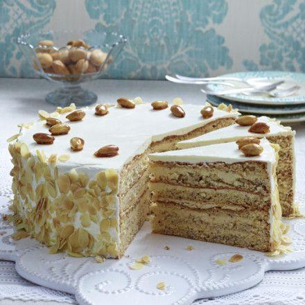Die besten 17 Ideen zu Torte auf Pinterest  Tart, Kuchen und Rezepte