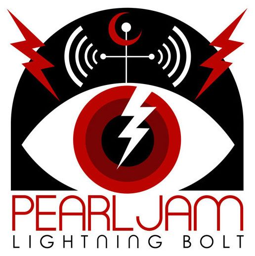 """Pearl Jam announce new album, Lightning Bolt, listen to """"Mind Your Manners"""""""