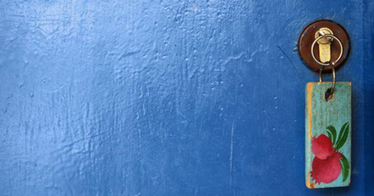 ¿Qué colores otoñales combinan con azul claro?