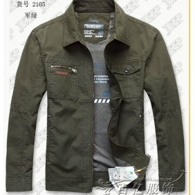HIGH quality JEEP JACKET OUTDOOR JACKET FOR MEN BLS3308926