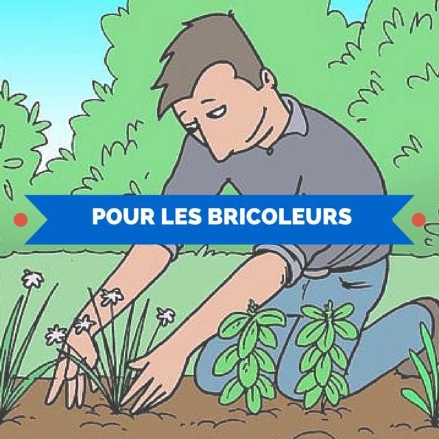 7 best ⌂ Pour les bricoleurs! ⌂ images on Pinterest ... - Les Bricoleurs