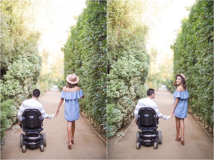 wheelchair engagement photography                                                                                                                                                                                 More