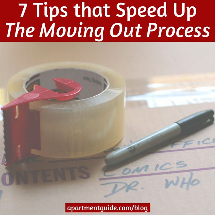 538 Best Images About Real Estate Moving Tips On