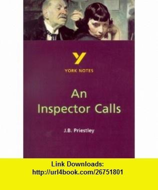 An Inspector Calls. Interpretationshilfe. (Lernmaterialien) (9783526313274) John B. Priestley, John Scicluna, Susan Scott , ISBN-10: 352631327X  , ISBN-13: 978-3526313274 ,  , tutorials , pdf , ebook , torrent , downloads , rapidshare , filesonic , hotfile , megaupload , fileserve