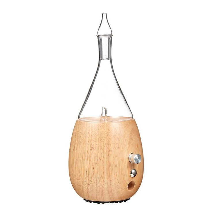 Aromatherapy Nebulizer Diffuser ~ Best ideas about essential oil nebulizer on pinterest