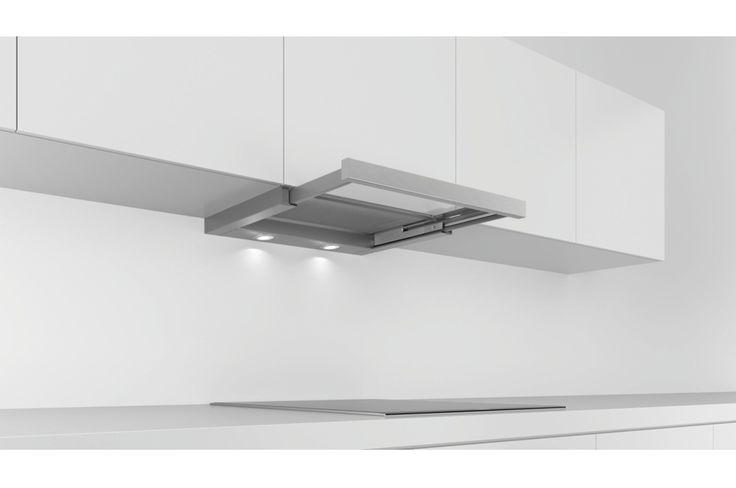 Hotte tiroir Bosch DFM063W50
