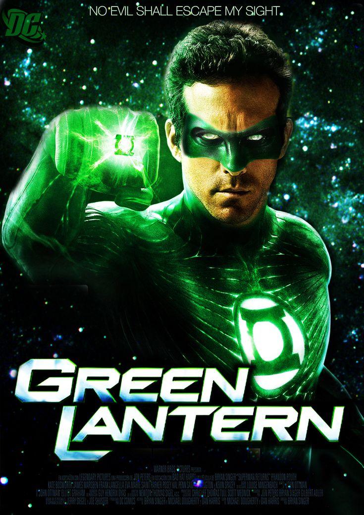 ab564d353b343d6767c1cb79ed3a22f1--green-