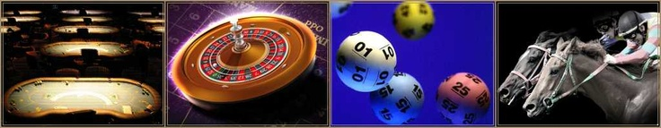 The online gambling - casinos, poker, sports betting - sportsbooks, lotto - lottery, bingo with facilities to play, betting from almost anywhere in the world. http://gamble.coinsusallecollection.com/