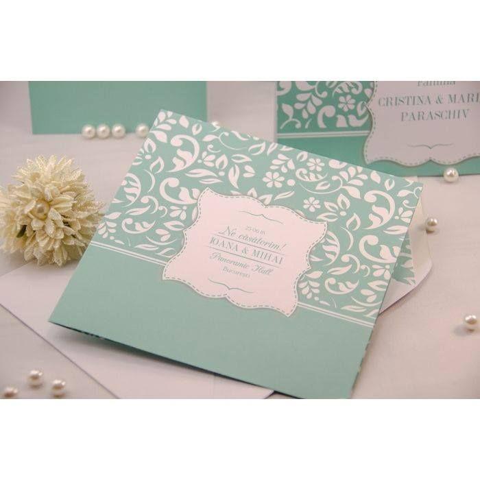 Romantism și personalitate la ... pachet de căsătorie. Învăluit în nuanțe pastelate pachetul Amore te va fermeca prin eleganța sa încă de la prima vedere. http://ift.tt/2tCVtXQ