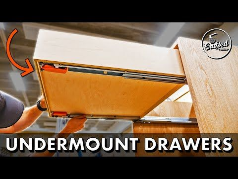 Pin On Woodworking
